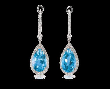 beautiful-diamond-aquamarine-blue-turquise-dangle--TU8VAQY