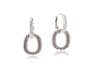 diamond-dangle-drop-earrings-5Q3PGVZ